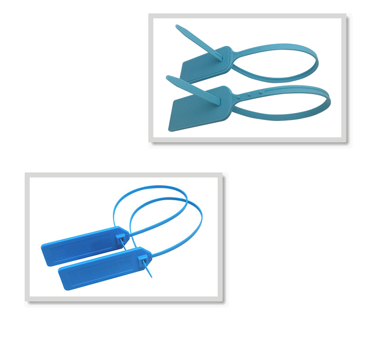 Cable Tie Rfid Wholesale