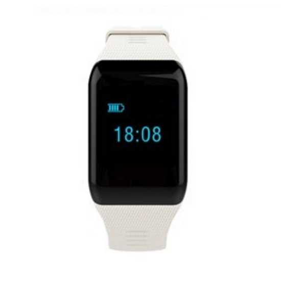 S8 RFID Smart Sport Wearable