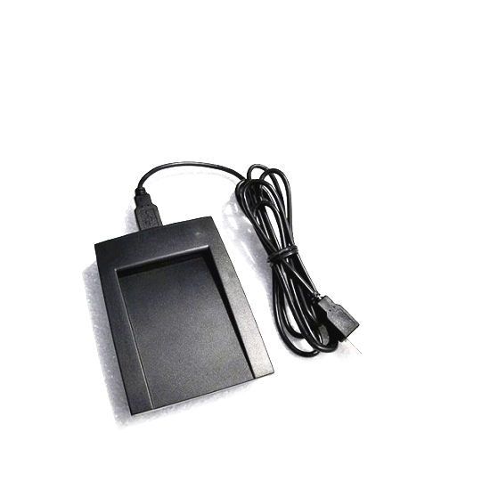 125khz Access Control Reader