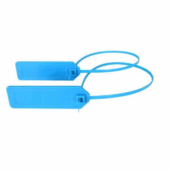 RFID Tag Cable Tie