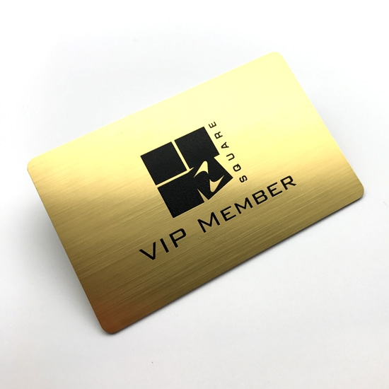 VIP Cards For Clubs